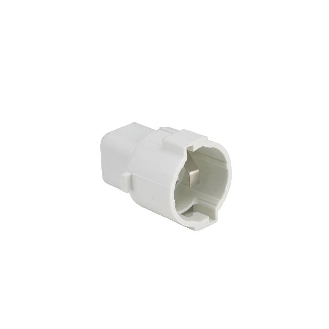 Douille de chantier - éclairage provisoire DEBFLEX