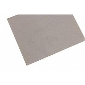 Abrasifs papier carbure de silicium anti-encrassant 1748 Siarexx fine SIA