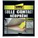 Colle Contact Néoprène Liquide
