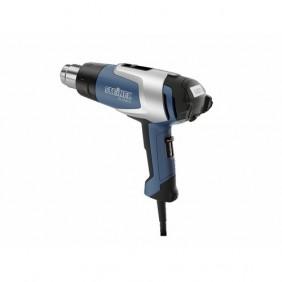 Décapeur thermique 2200 W HL 2020 E STEINEL