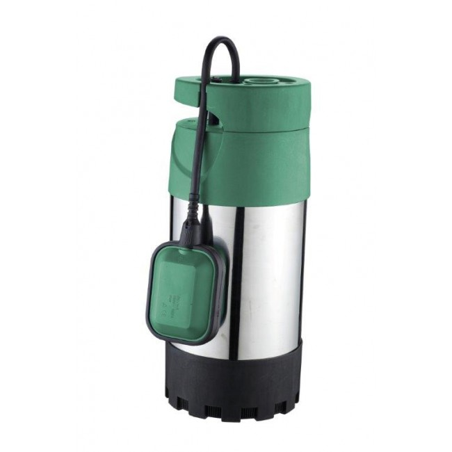 Electropompe immergée eau claire  - Venax 1000 HIDROBEX