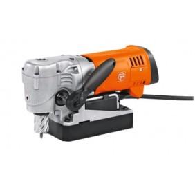 Perceuse magnétique KBC 35 - Puissance 1100 watts FEIN