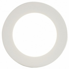 Downlight LED - IP20 - Slimline ECO LUCECO