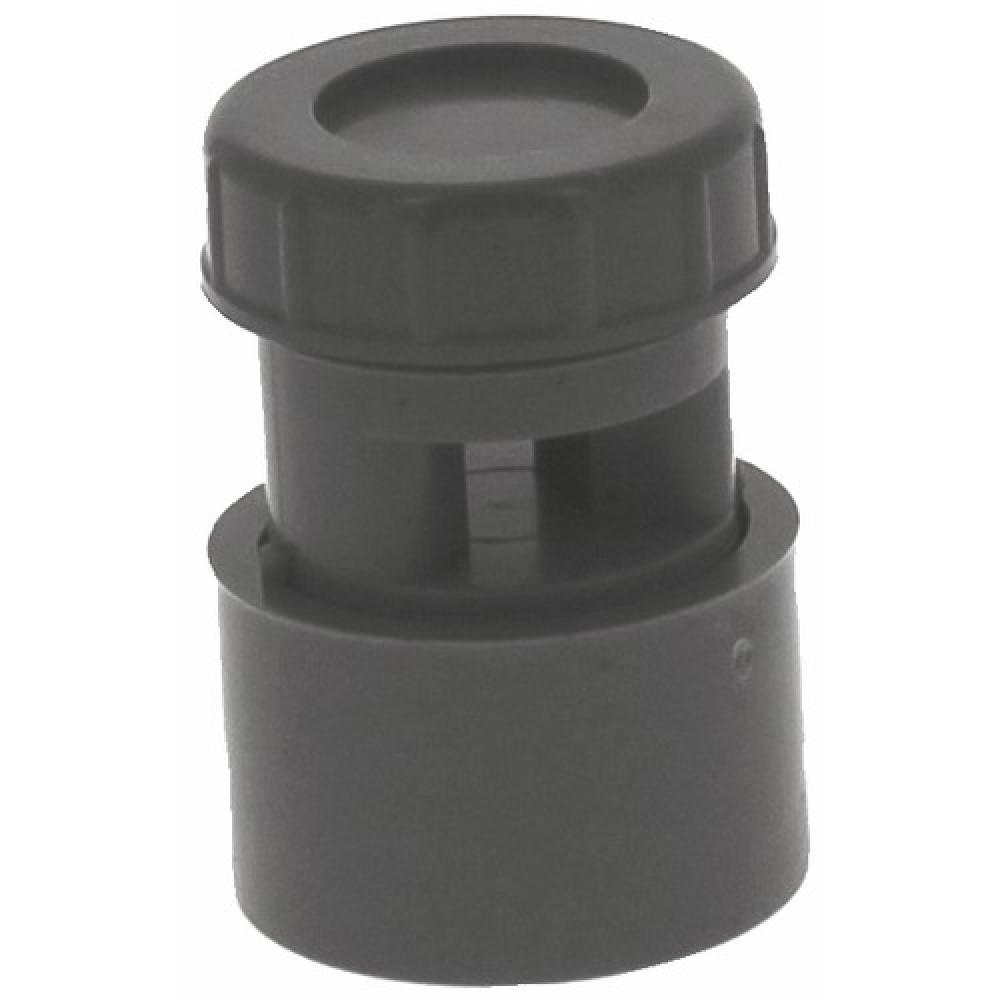 a rateur membrane en pvc pour conduite de ventilation regiplast bricozor. Black Bedroom Furniture Sets. Home Design Ideas