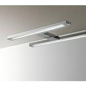 Applique LED - Esther 6 W -  Studio Kit Comfort CYGNUS BATH