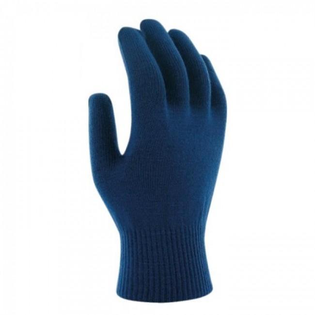 Sous-gants Versatouch - 78 102 TIMBERLAND PRO