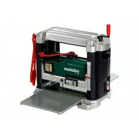 Raboteuse 1800W 330mm - DH 330 METABO