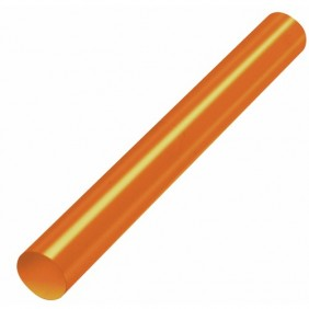 Colle bâton thermofusible extra-forte pour pistolet GR 100R STANLEY