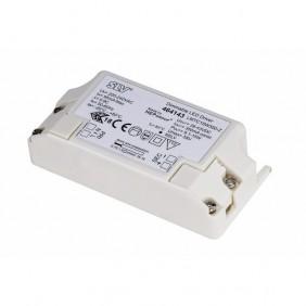 Convertisseur LED - indépendant - 350 mA - gradable SLV