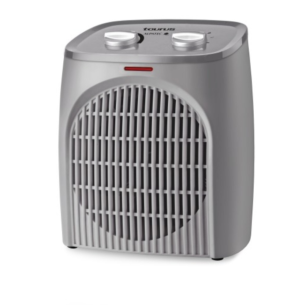 Radiateur soufflant - mobile - salle de bain - Tropicano Bagno 17 ALPATEC  sur Bricozor