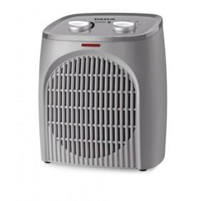 Radiateur soufflant - mobile - salle de bain - Tropicano Bagno 2100 ALPATEC