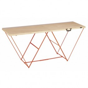 Table de colleur BRICOZOR