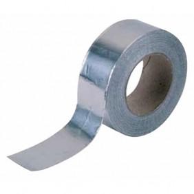 Ruban aluminium - adhésif ATLANTIC