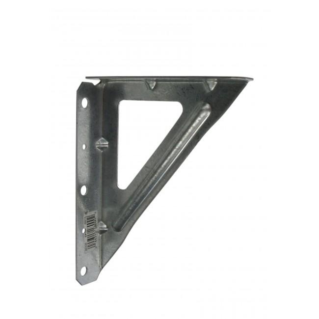 Console d'étagère renforcée pour fortes charges CF-R SIMPSON Strong-Tie