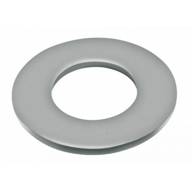 Rondelles plates Mu - inox A2 ACTON