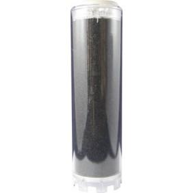 Cartouche charbon actif CC10CA POLAR