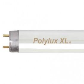 Tube fluorescent T8 Polylux XLR - 36W - culot G13 GE LIGHTING