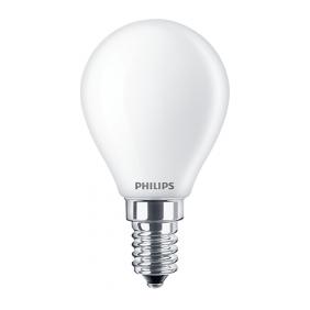 Ampoule LED - 6,5W - LEDluster PHILIPS (SIGNIFY FRANCE)
