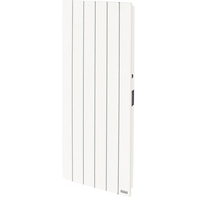 Radiateur électrique - vertical - Smart Classic - 800W AIRWELL