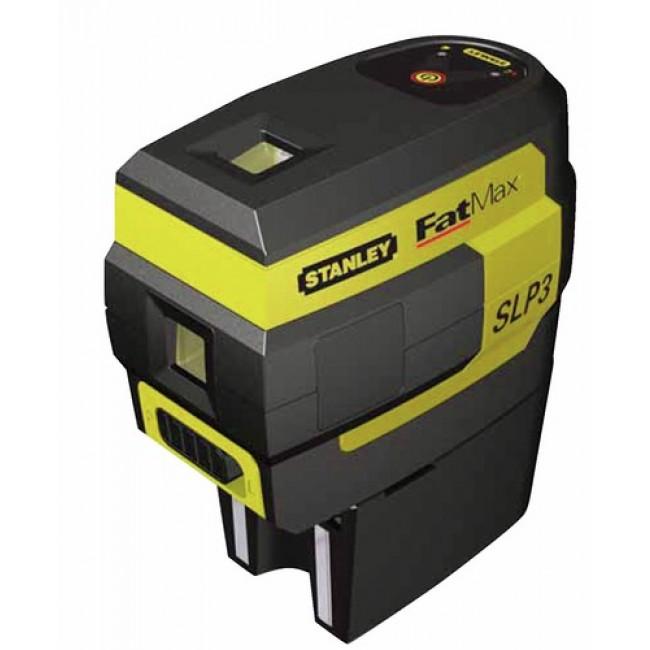 Niveau laser intérieur SLP3 Fat Max