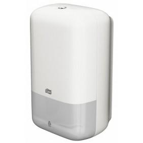 Distributeur de papier toilette Bulk-Box TORK