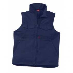 Gilet Work collection