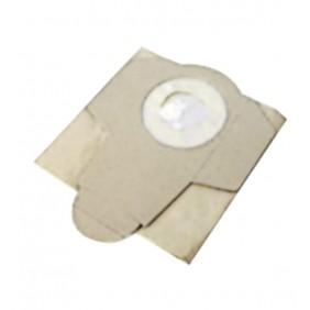 Lot de 5 sacs papier pour PRO20X et PRO30XT CEVIK