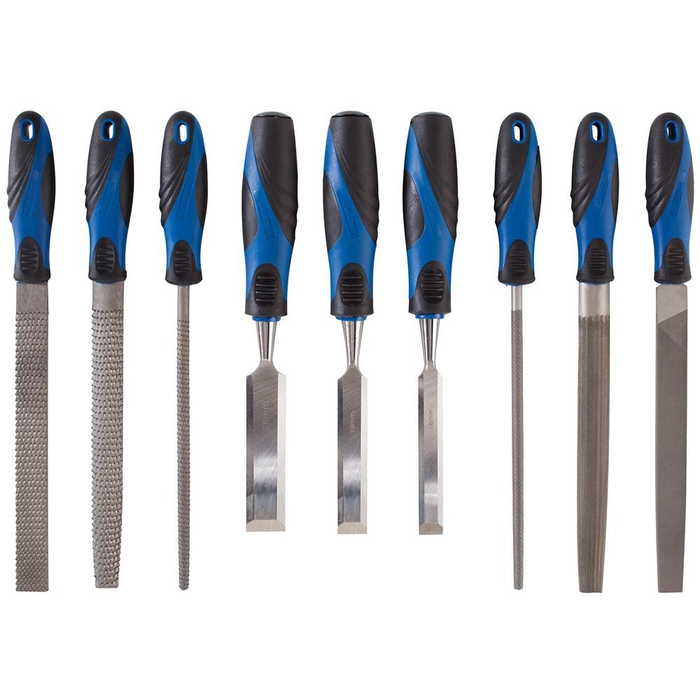 Valise de 98 outils de menuisier uwk98 14907601900 - Outil de menuisier ...