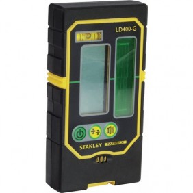 Cellule de détection pour laser rotatif Vert-RLD 400 STANLEY