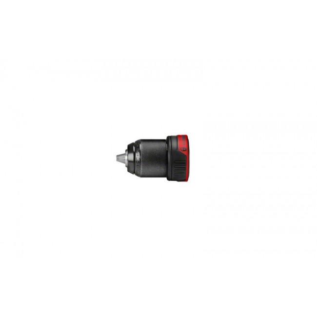 Adaptateur FlexiClick GFA 18-M - Mandrin pour électro 18 volts BOSCH