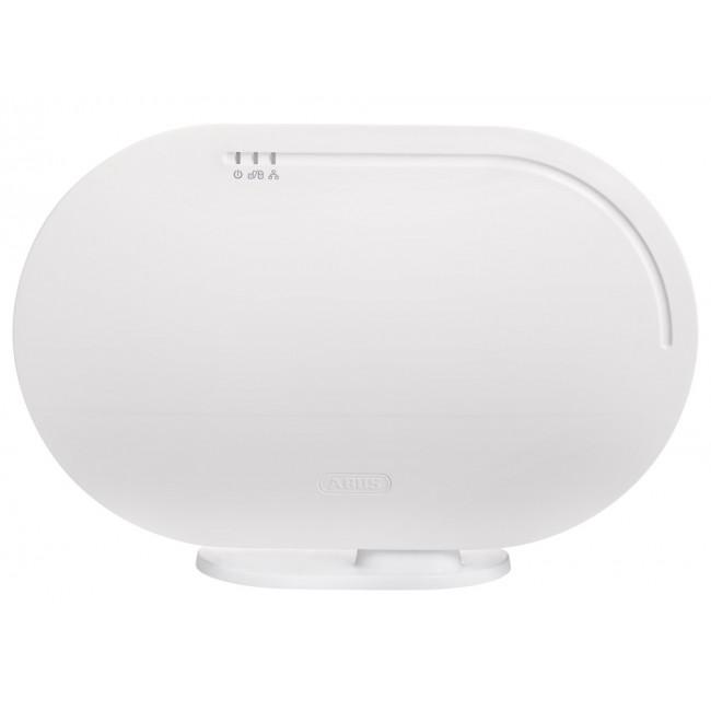 Centrale d'alarme - Smartvest ABUS