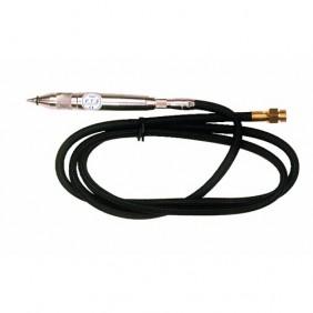Crayon à graver - pneumatique - 1800 PTS