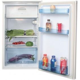 Réfrigérateur pour Kitchenette - 48 cm - 95L - Classe A King d'Home