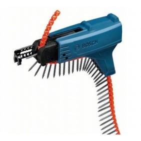 Chargeur à vis pour visseuse électrique MA 55 BOSCH