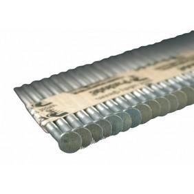 Pack clous crantés pour cloueur à gaz IM90i Spit SPIT