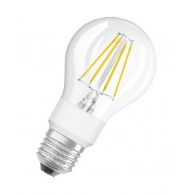 Lampe LED variable E27 - Parathom Glowdim OSRAM