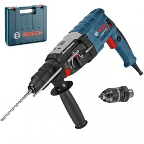 Perforateur burineur SDS-Plus GBH 2-28 F-0611267600 BOSCH