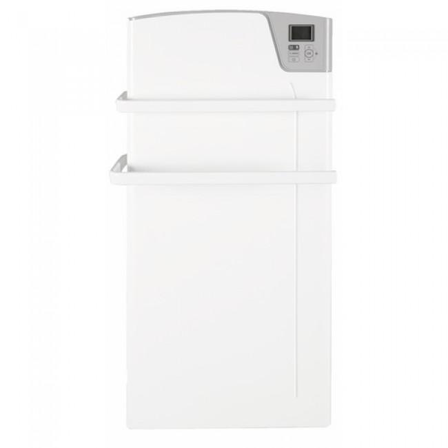 Sèche-serviettes électrique et soufflant - 1400w - Kéa ATLANTIC