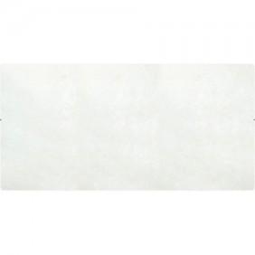 Radiateur - Dual Kherr Smart 2.0 - Blanc sable - 1000 ou 1500W MAZDA