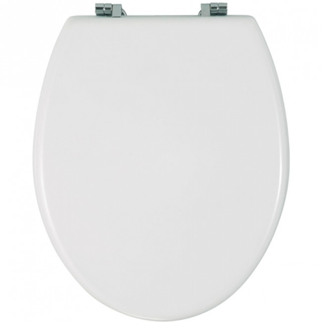 Abattant WC - Bali - MDF WENKO