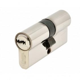 Cylindre double haute sûreté - varié - Volt VACHETTE