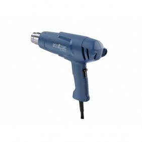 Décapeur thermique 1600 W HL 1620 S STEINEL