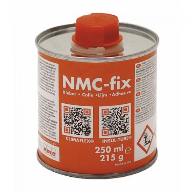 Colle pour calorifuge NMC