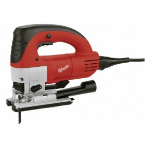 Scie sauteuse 750W 26mm JSPE 135 TQX - 4933381230 MILWAUKEE