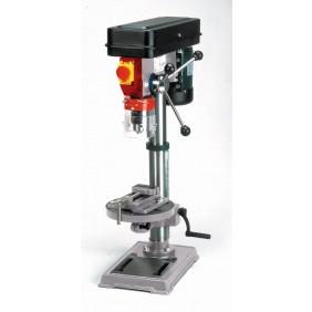 Perceuse à colonne - puissance 450w - perçage 22 mm - GP22ACP TOM
