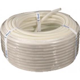 Gaine PVC annelée BRICOZOR