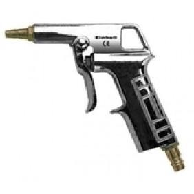 Pistolet de gonflage court EINHELL