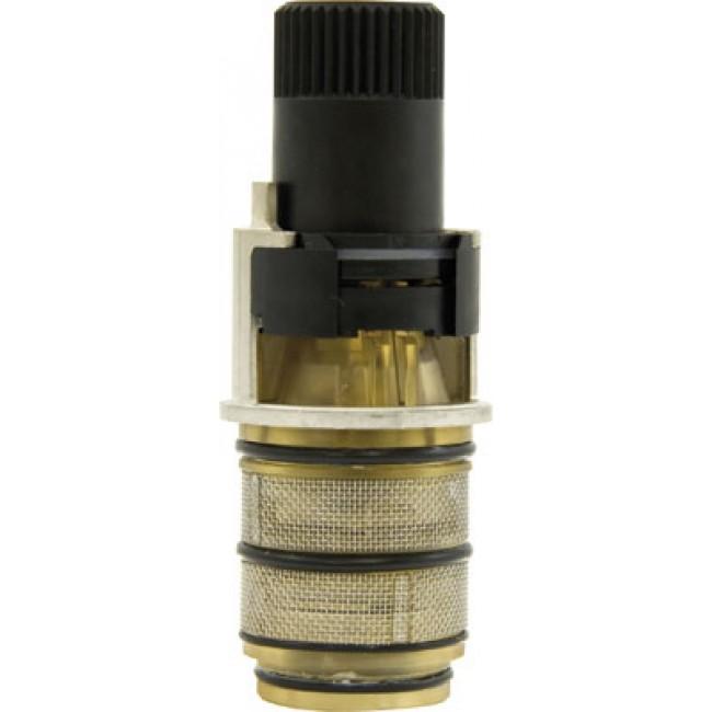 Elément thermostatique compact à cire 1/2 GROHE 47439000 GROHE