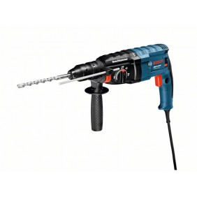 Perforateur 790 W SDS-plus GBH 2-24 DF-06112A0400 BOSCH