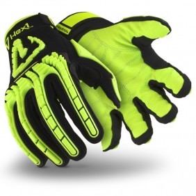 Paire de gants de protection - Hex1® 2130 HexArmor